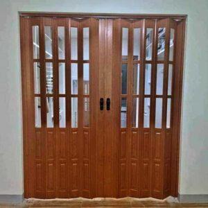 puerta-plegable-de-pvc-lisa-paneles-decorativos-cortinashd-peru-002