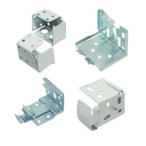 repuestos-para-persianas-de-aluminio-cortinashd-per