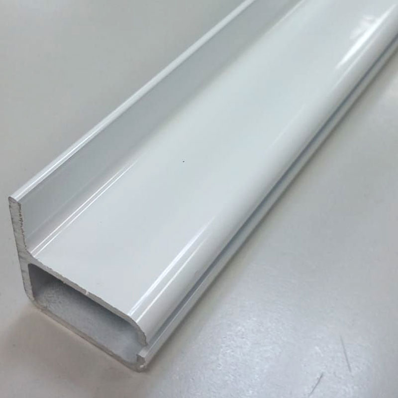 riel-de-aluminio-para-cortinas-clasicas-pliegues-cortinashd-peru.jpg